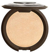 Becca Shimmering Skin Perfector Pressed Highlighter, 0.28 oz