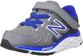 New Balance Speed Runner 790 (Inf/Yth) - 1 Youth