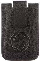 Gucci Soho Phone Holder