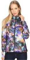 Spyder Glissade Insulator Jacket Women's Coat