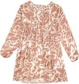 Manila Grace Dresses - Item 34667644
