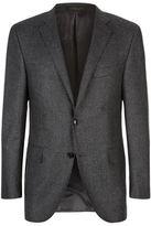 Corneliani Extra-fine Wool Jacket