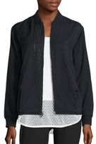 adidas by Stella McCartney Essentials Track Jacket