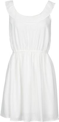 Louche Short dresses - Item 34863748FT
