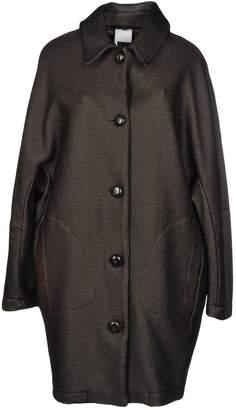 Bark Jackets