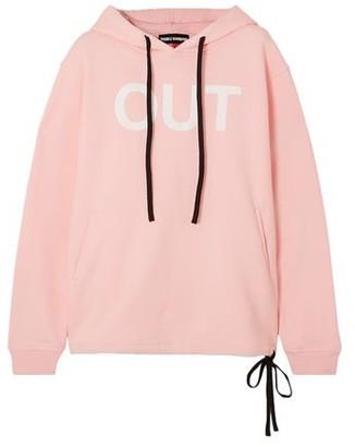 Double Rainbouu Sweatshirt
