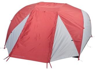 L.L. Bean Mountain Light HV 4 Tent With Footprint