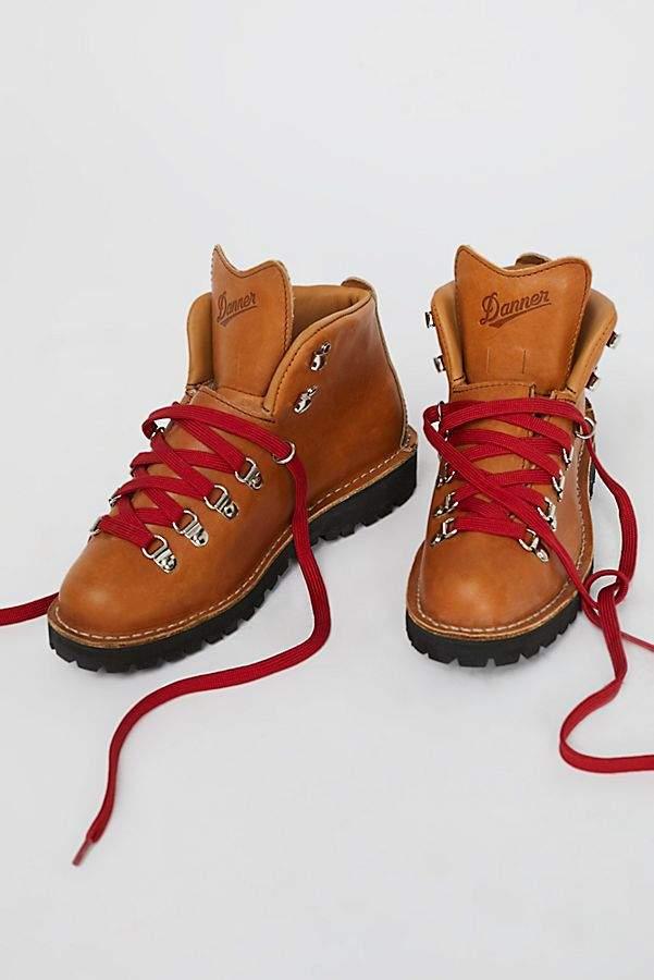 Danner Cascade Mountain Hiker Boot