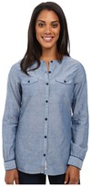 Toad&Co Izzie Long Sleeve Shirt