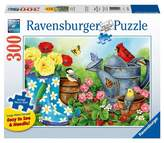 Ravensburger Garden Traditions - 300pc Large Format Puzzle