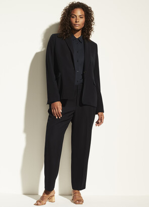 Vince Soft Tailored Trouser