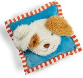 Bunnies by the Bay Stinkin Cute Skipit Puppy Pillow