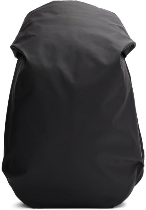 Côte and Ciel Black Nile Sport Backpack