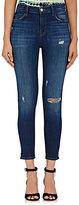 J Brand Women's Alana Skinny Jeans