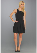 Juicy Couture Charlotte Dress