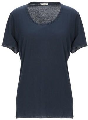 Bellwood T-shirt