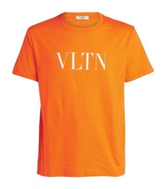 Valentino Vltn T-Shirt
