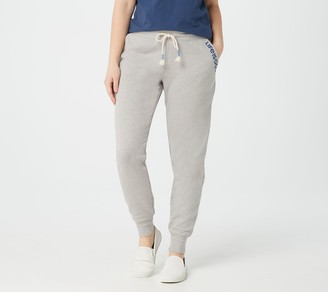 Life is Good Women's French Terry Jogger Pants