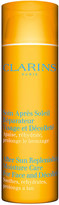 Clarins After Sun replenishing moisture care for face and décolleté 50ml