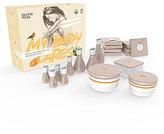 Oleum Vera DIY Body Care Kit