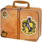 Top Trumps Collector's Tin - Harry Potter Hufflepuff 60 Card Tin