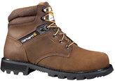 """Carhartt Men's CMW6274 6"""" Steel Toe Work Boot"""