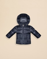 Moncler Infant Boys' Aymeric Jacket - Sizes 9-24 Months