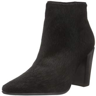 Bronx Women's Americana Ankle Boots,5