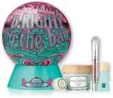 Benefit Cosmetics B.right! By The Bay