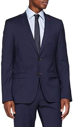 Roy Robson Men's Suit Jacket