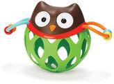 Skip Hop Explore & More Roll Around - Owl
