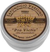 Saponificio Varesino Pro Victis Skin Repair Cream
