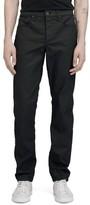 Rag & Bone Men's Fit 2 Slim Fit Jeans