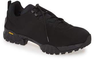 Alyx Low Hiking Sneaker