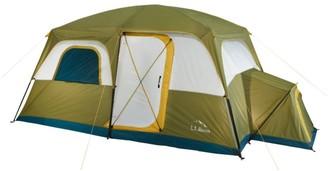 L.L. Bean Acadia 8-Person Cabin Tent