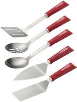 JCPenney CAKE BOSS Cake BossTM 5-pc. Kitchen Prep Tool Set
