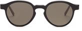 RetroSuperFuture The Iconic Series sunglasses