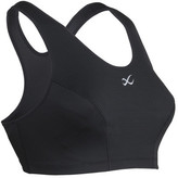 CW-X Women's Performx Run Sports Bra