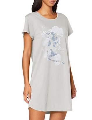 Triumph Women's Nightdresses NDK 01 Nightie,8 (Manufacturer Size: )