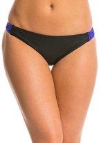 Prana Women's Colorblock Imara Bikini Bottom 8136373