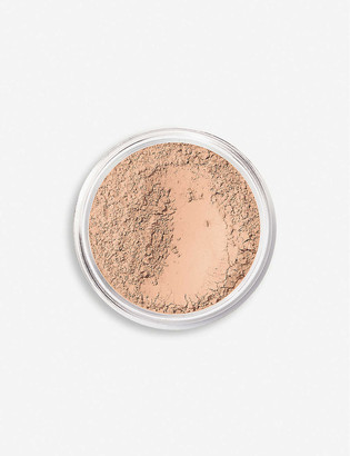 bareMinerals Mineral Sheer Setting Powder 9g