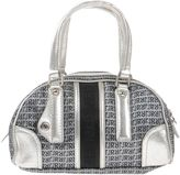 John Richmond Handbags - Item 45355904