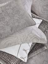 Fable Sura Standard Pillowcase