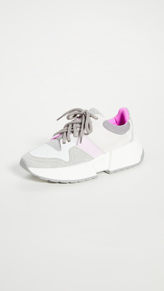 MM6 MAISON MARGIELA Jogger Sneakers