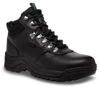 Propet Cliff Walker Boot