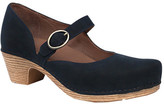 Dansko Women's Missy Mary Jane