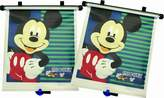The First Years Disney Baby Mickey Mouse Window Sunshade