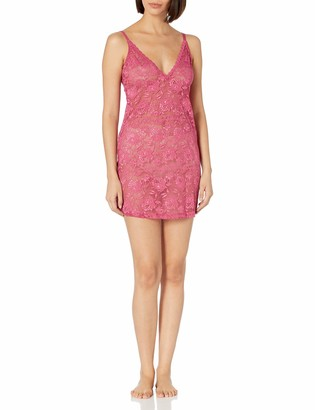 Cosabella Women's Say Never Nightie Chemise