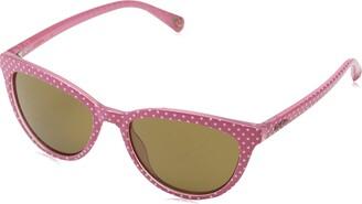 Cath Kidston Women's Ck501220852 Sunglasses