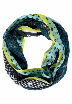 Cecil Women's 571354 Fashion Scarf